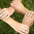 Solidarité - citoyenneté