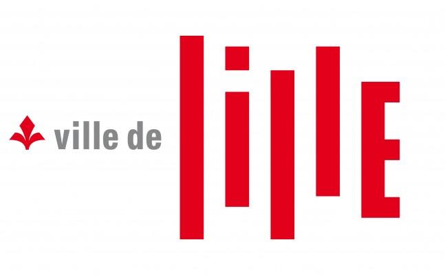 LogotypeHorizontal-Positif