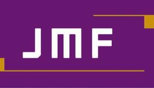 JMF couleur_cartouche-com