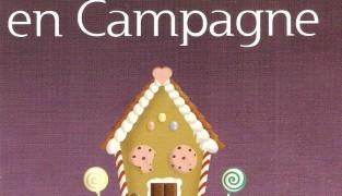 conteurs-en-campagne-2014-petit