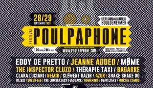 poulpaphone_2018