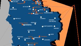 carte FRANF à jour - sans planete fm-1 (2)